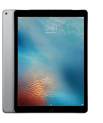 Apple iPad (2017) 9.7 Wi-Fi + 4G 128GB