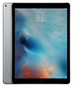 Apple iPad (2018) 9.7 Wi-Fi 32GB