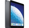 Apple iPad Mini 5 WiFi and Data 256GB
